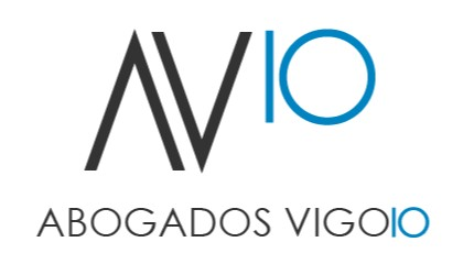 Abogados Vigo 10