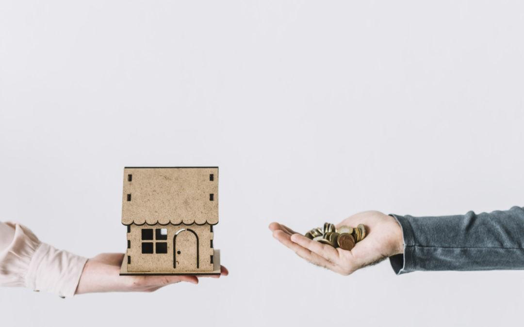 Cómo reclamar a un apartamento vacacional
