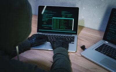 Phishing: el éxito de las estafas por email