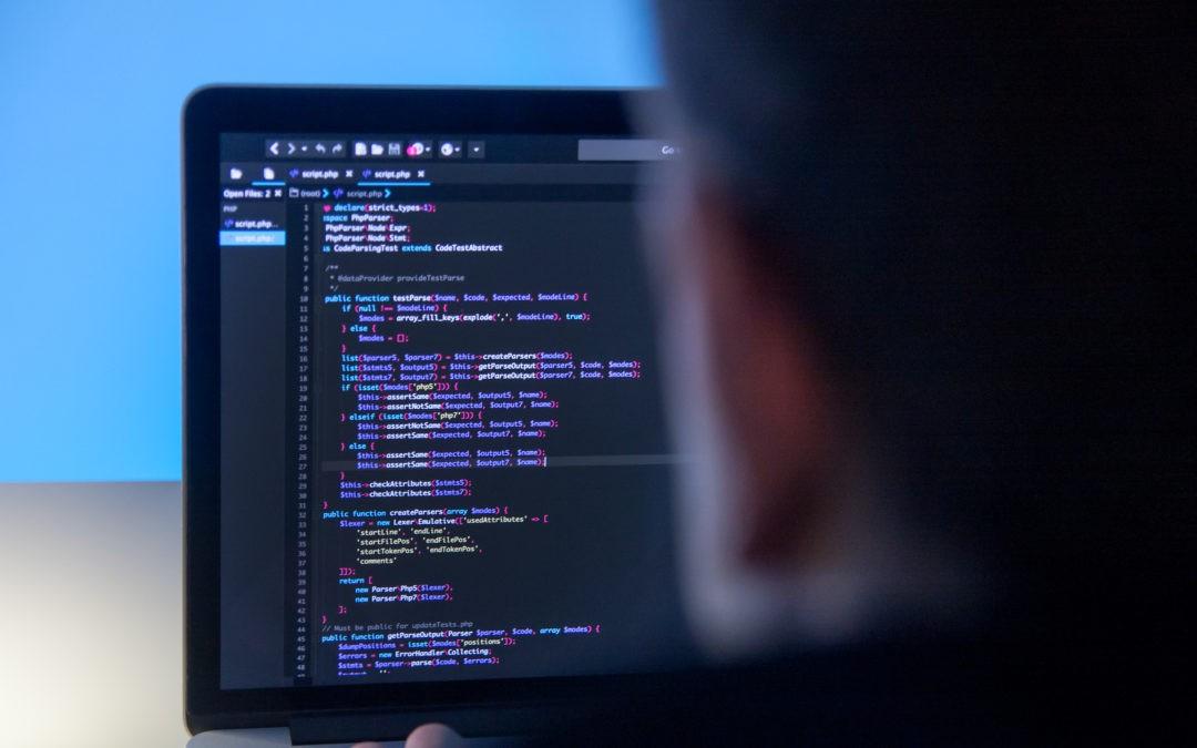 Qué hacer ante un Ciberataque: Consejos para evitarlo