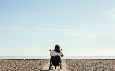 Incapacidad permanente: Guía completa